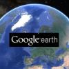 Google Earth présente une excellente fonctionnalité de navigation pour afficher la terre