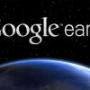 Voici tout ce que vous devez savoir sur le logiciel Google Earth