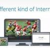 Google vs fibre forfaits illimités LTE de états-unis