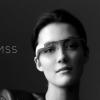 Google verre 2.0 - moins cher, mais avec de meilleures spécifications et conception magnifique