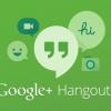 Google Hangouts 4,0 libérés pour Android avec des fonctionnalités remanié