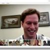Hangouts Google vs Facebook Messenger gratuit téléchargement - comparer les meilleures applications de messagerie instantanée
