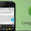 Meilleures 4 secrets Hangouts Google trucs et astuces pour les utilisateurs d'Android