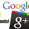 Hangouts Google trucs et astuces pour une meilleure expérience Android