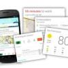 Google I / O 2015 cartes avec une recherche améliorée déconnecté - Google va maintenant être encore plus intelligent