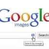 Google recherche d'images - meilleurs conseils pour des résultats avancés