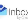 Boîte de réception app - emmitoufler boîte de réception avec des caractéristiques exclusives