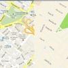 Google maps 8.1.0 (801000802) apk dernière version libre téléchargement-améliorer votre navigation avec grande nouvelle google maps caractéristiques