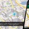 Google maps 9.7.1 dernière mise à jour télécharger et installer apk