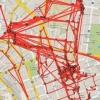 Application Google Maps est maintenant disponible pour les appareils iOS - offrent itinéraire et plus