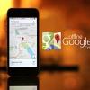 Google maps gratuit téléchargement - trucs et astuces pour devenir un maître de la cartographie