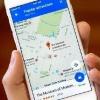 Google Maps - est-il bon pour les aventures?