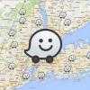 Waze - choquer façons cette application de navigation permettra d'améliorer votre expérience de conduite