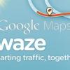 Waze vs google maps dernière version téléchargement gratuit - qui prend la route de mieux?