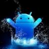 Google Nexus jour 5 2015 de presse - m Android disponible pour les smartphones nexus?