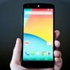 Google Nexus 5 (2015) vs Nexus 5 (2013) - meilleurs caractéristiques pour le plus récent téléphone