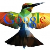 Google Photos - stockage en nuage, organisation, interface attrayante et plus
