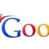 Google Photos - Ne pas manquer de stockage pour enregistrer vos photos et vidéos