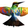 Google Photos - comment l'utiliser sur votre PC de bureau?