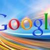 Google mise à jour v1.2 photos - caractéristiques album Android, améliorations et corrections de bugs
