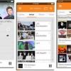Google Play application de musique téléchargement gratuit et mis en place - illimité de chansons et des stations de radio