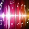 Google musique de jeu, lecteur de musique jetaudio et d'autres lecteurs de musique android top