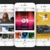 Google Play Musique vs vs Spotify musique d'Apple - comment la nouvelle application compare avec d'anciens joueurs?