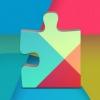 Google Play services erreurs courantes et leurs correctifs recommandés
