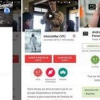 Google Play Store 5.4.10 apk dernière téléchargement gratuit de la version et installer