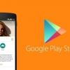 Google Play Store 5.4.11 dernière apk téléchargement gratuit et installer