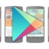 Google Play Store dernière version 5.4.10 de téléchargement gratuit - trouver tout ce dont vous avez besoin à un seul endroit
