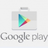 Comment utiliser la dernière pièce de google magasin 5.6.6 à télécharger des applications haut de gamme?