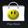 Google magasin de jeu 5.6.6 apk télécharger gratuitement - Caractéristiques et guide d'installation