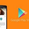 Google magasin de jeu - comment enregistrer et activer votre compte