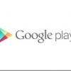 Google Play Store apk 5.5.8 télécharger gratuitement - set-up en utilisant le téléphone ou le PC