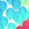 Google Play Store - télécharger et installer la dernière apk 5.5.8 gratuitement