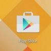 Google magasin de jeu - savoir qui sont les plus populaires applications Android pour 2015