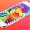 Google Play Store v5.5.12 apk - téléchargez et installez pour Android