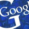 Google Search Lite permettent la page plus rapidement la charge - à son meilleur