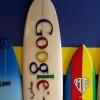 Google conseils et astuces pour une meilleure expérience