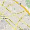 Google versions soutien pour sa base de mémoire flash Maps API