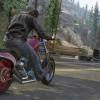 GTA 5 braquages en ligne ont des armes exclusives pour PS3 et Xbox 360