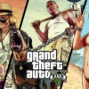 Gta 5 dlc histoire date de sortie est confirmée jusqu'à ce que Rockstar confirme