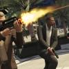 Gta 5 payé DLC sera digne de l'argent, dit l'éditeur
