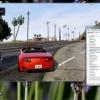 Gta 5 pc reçoit la mise à jour de patch 350.1 à interdire mods