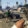 Gta 5 pc date de sortie - Xbox One et de nouvelles fonctionnalités PS4