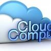 Guide pour le cloud computing