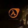 La demi-vie 3 fuite logo - de détails date de sortie