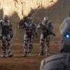 Halo 5 gardiens - tout ce que vous devez savoir sur le multijoueur de Warzone