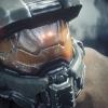 Pourquoi Halo 5 gardiens Warzone mode multijoueur est un grand ajustement pour pc
